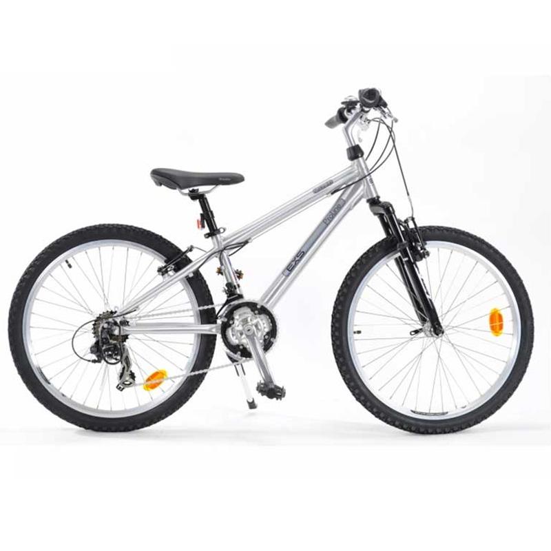 location vtt enfant vélo émeraude