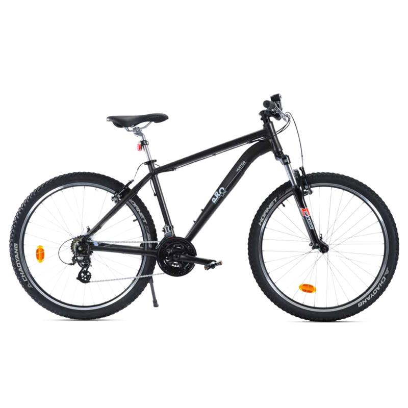 location vtt vertigo vélo émeraude
