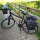 vélo émeraude location vélo randonnée chester à Saint-Malo